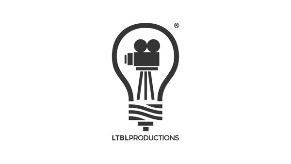 Let There Be Light Productions
