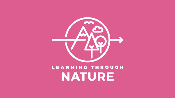 Learning Through Nature