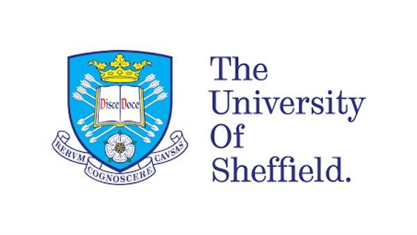Exciting work with University of Sheffield Students