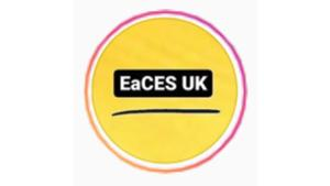 The EaCES Handbook