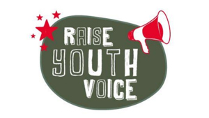 Raise Youth Voice